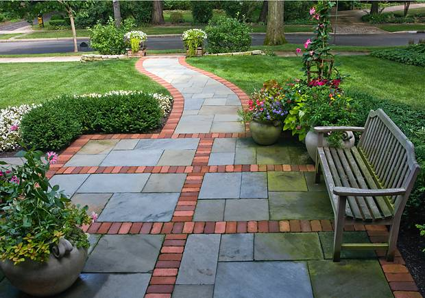 entrance-lanscaping-002