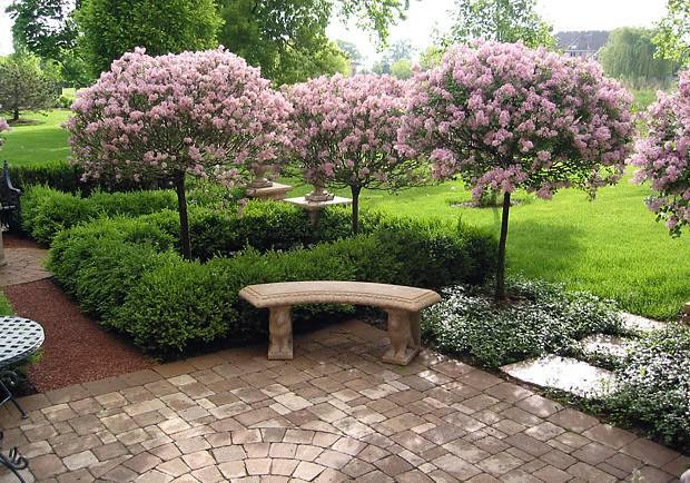 landscaping-gardens-001