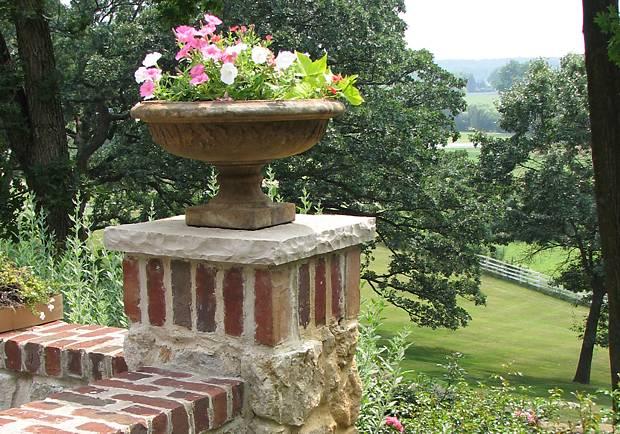 landscaping-gardens-006