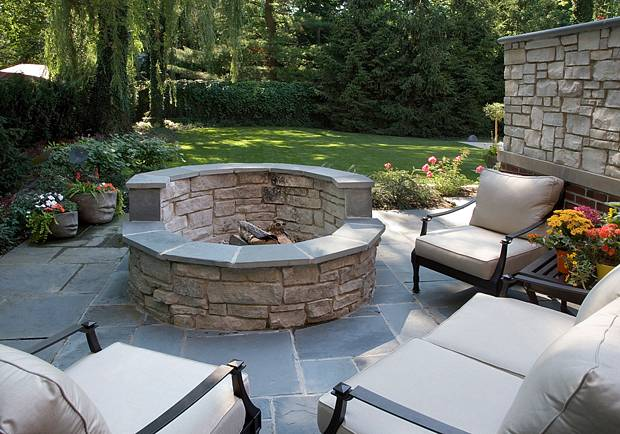 patio-landscape-design-001