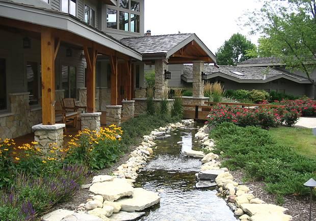 pools-water-features-landscape-design-002