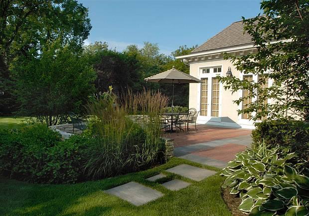landscaping-gardens-005