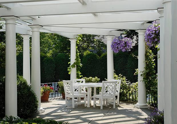 patio-landscape-design-004