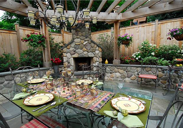 patio-landscape-design-005