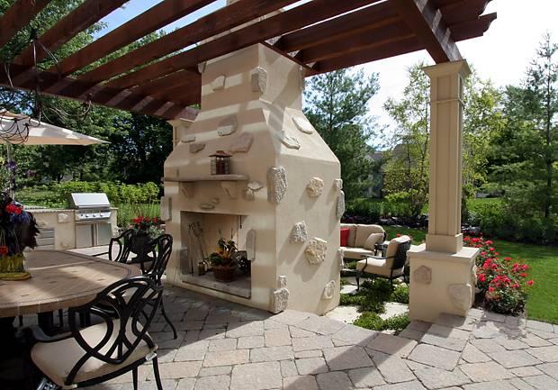 patio-landscape-design-007