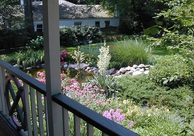 landscaping-gardens-004