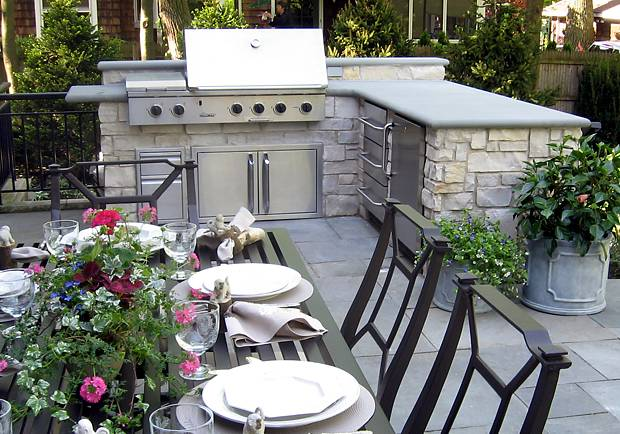 patio-landscape-design-003