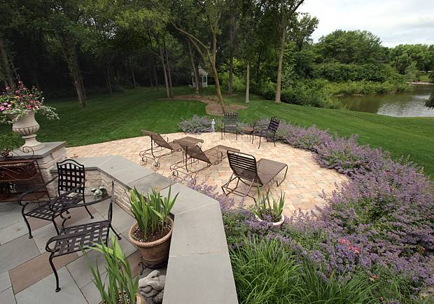 patio-landscape-design-006