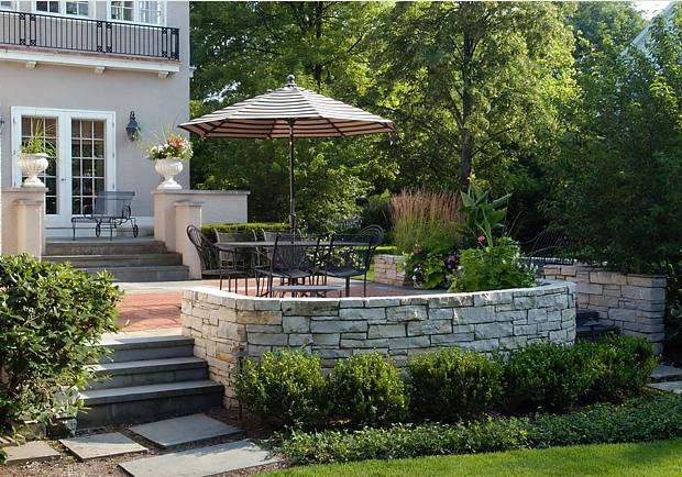 patio-landscape-design-002
