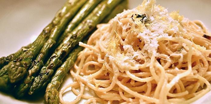 makeitbetter.net/dining/garlic-lemon-pasta