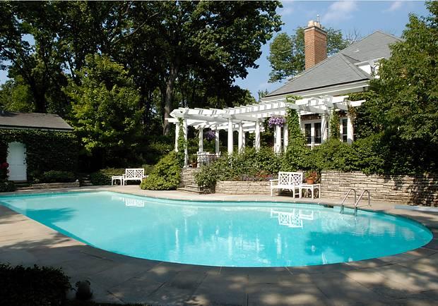 pools-water-features-landscape-design-003