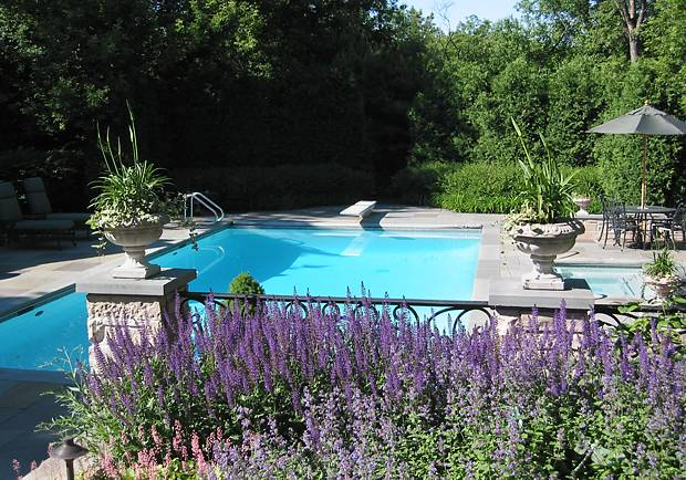 pools-water-features-landscape-design-005