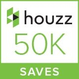 photo badge houzz.com