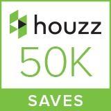 photo badge houzz.com