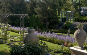 landscape-garden (1)