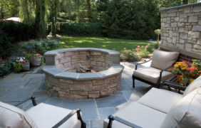 landscaping-fire-water-features (11)