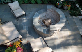 landscaping-fire-water-features (14)